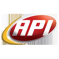 API Delikatesy