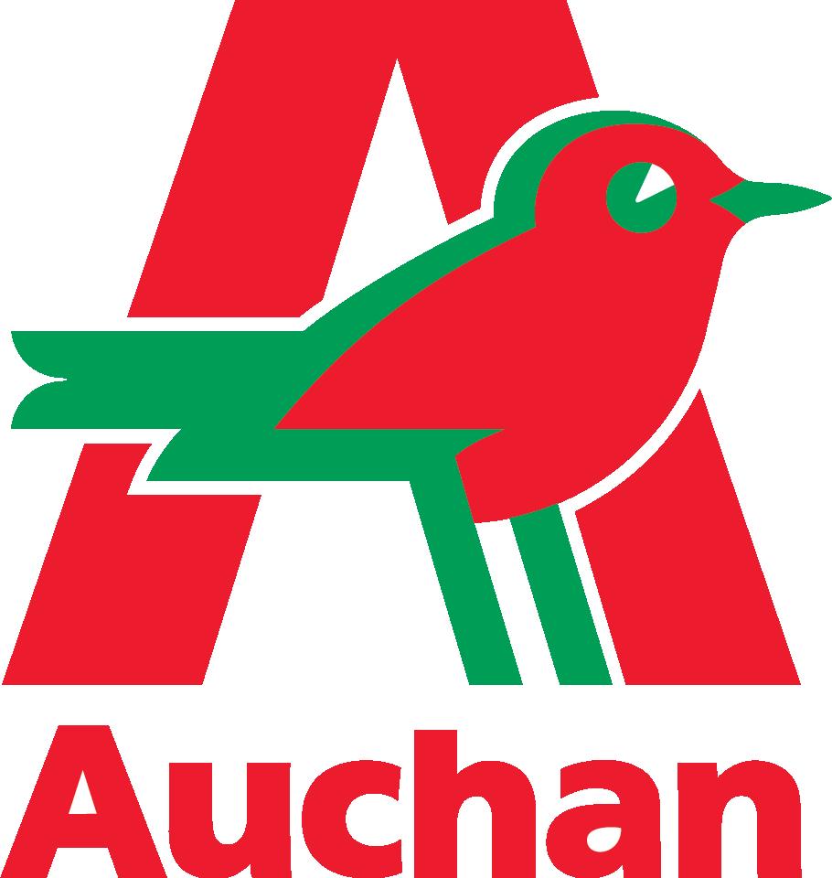 Auchan Polska