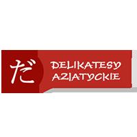 Delikatesy Azjatyckie