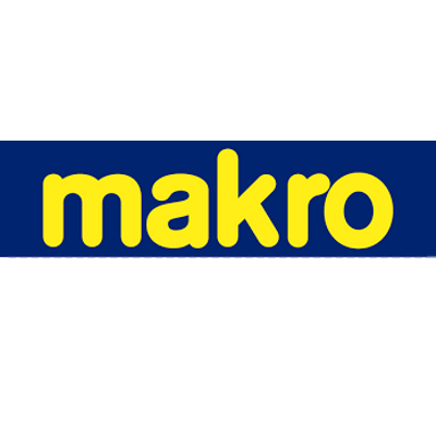 Mako Cash & Carry