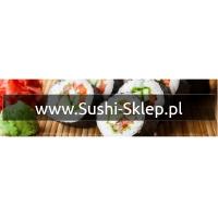 Sklep Sushi